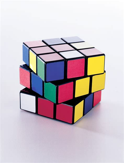 rubik s 17x17x17 rubik s cube pictures to pin on pinterest pinsdaddy