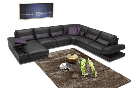 Media Room Sectional Sofas Media Sofa Sectionals Sectional Sofa Media Sectionals Living Room Modern Thesofa