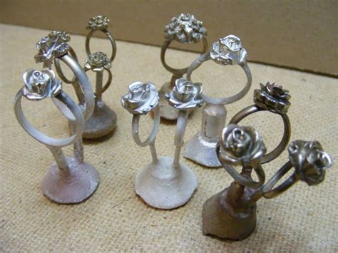how to make wax molds for jewelry 173 best lost wax carving images on