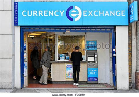 bureau de change nottingham bureau de change nottingham 28 images currency