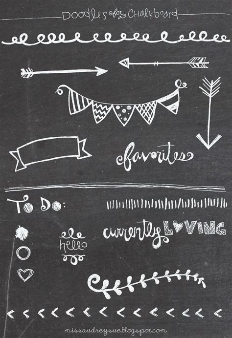 design font blackboard 249 best images about chalkboard design on pinterest