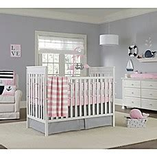 Mix And Match Crib Bedding 174 Mix Match Crib Bedding Collection In Pink Bed Bath Beyond