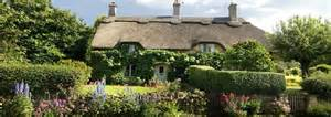 Country Cottage Rental Uk Cottage Rentals Across With Tub