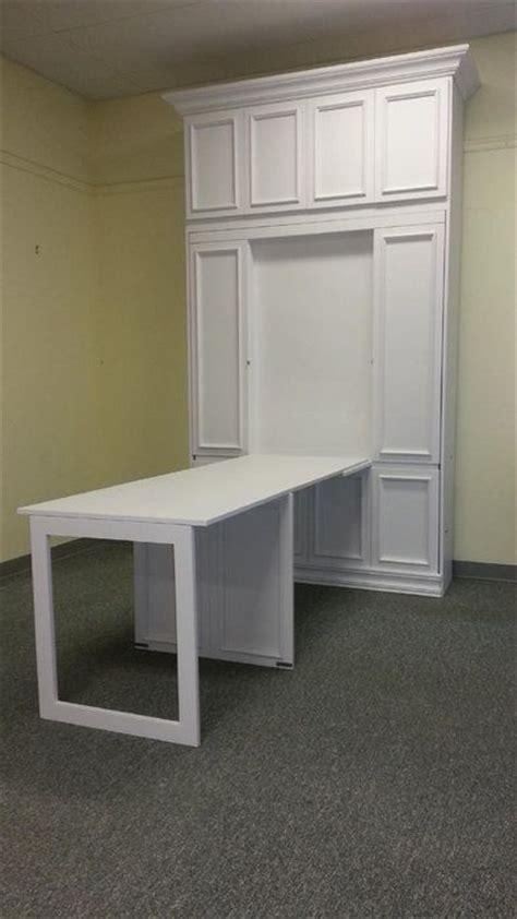 Corner Bedroom Bureau Best 25 Desk Ideas On Study Furniture