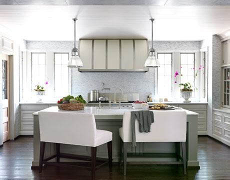 Kitchen Island Bench Stools Images