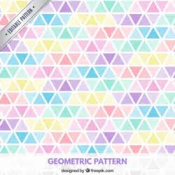 color pattern pastel vectors photos and psd files free