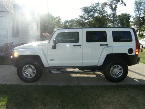 service manual how to unplug 2009 hummer h3 electrical service manual how to add freon to 2009 hummer h3 service manual how to put refrigerant in a