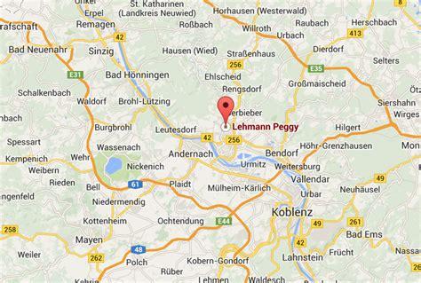 peggy lehmann fotodesign neuwied kontakt lehmann fotodesign ihr portraitstudio