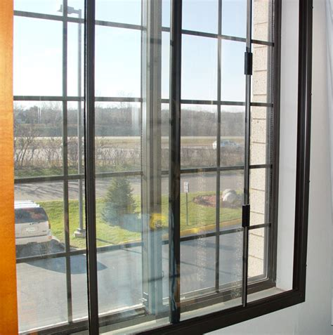 midwest window door gt contractor and consultant services