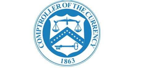 Office Of The Comptroller Of The Currency Office Of Comptroller Of The Currency In Advertising