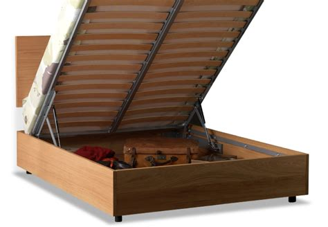 solid wood storage bed solid wooden storage beds the storage bed company