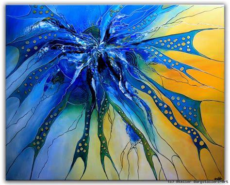 abstrakte kunst leinwand view moderne kunst abstrakte malerei leinwand