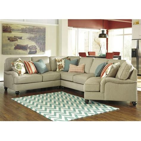 nfm sectionals 50 best images about nfm on pinterest sectional sofas