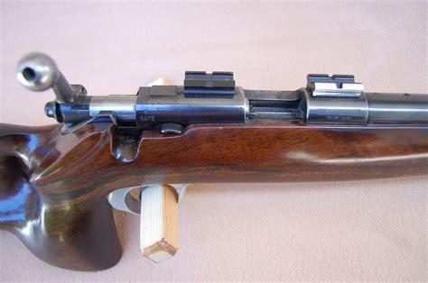 pig gun  topamaxsurvivor  lumberjockscom