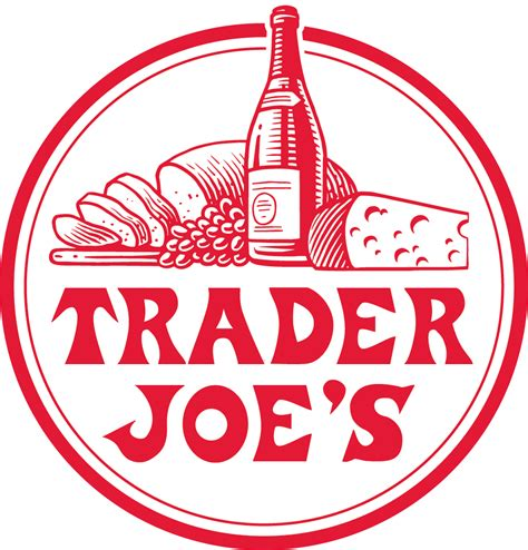 joe s trader joe s 10 best french finds french girl in seattle