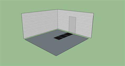 pavimenti in gomma per palestre come posare un pavimento in gomma antitrauma per palestre