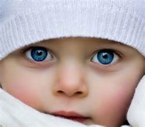 newborn eye color beautiful babies pictures babies beautiful babies