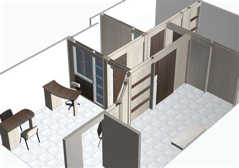 cabine estetiche cabine modulari in legno azienda ingrosso solesanogroup