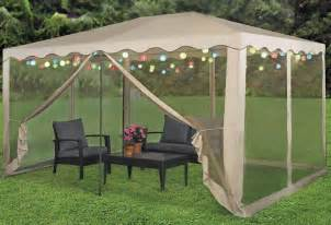 Gazebo Canopy Tent by Unique Canopy Gazebos 8 Gazebo Party Tents For Sale