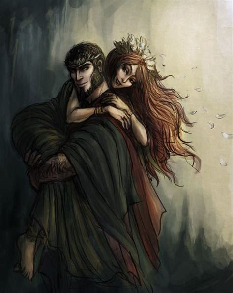 themes of the wife s story 109 best images about hades and persephone on pinterest