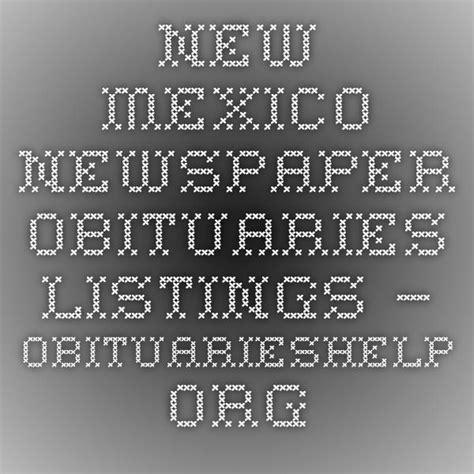Obituaries Records Free Best 10 Newspaper Obituaries Ideas On Jornal