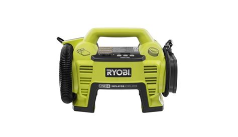 26 best images about work tools on power tools ryobi router and dust collection