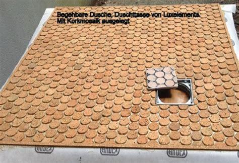 kork mosaik bodenbelag 1 quot cork mosaic tile for floors walls bathroom kitchen
