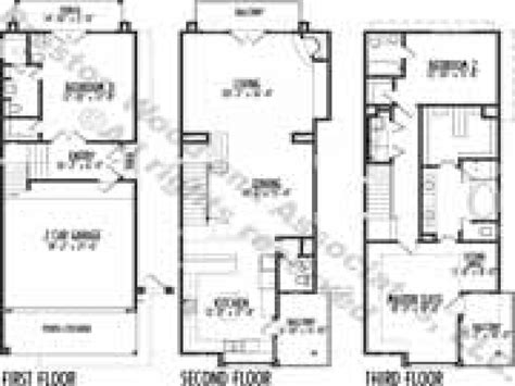 lovely home plans for narrow lots 5 narrow lot lake house modern narrow lot house plans modern house plans with lots