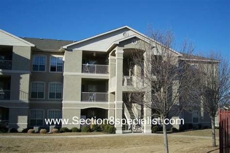 leander section 8 apartments town homes free help