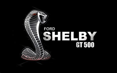 shelby mustang logo ford mustang co car tuning auto wallpapers тюнинг