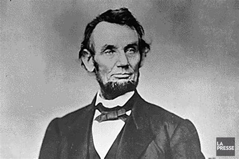 define abraham lincoln exle about abraham lincoln term