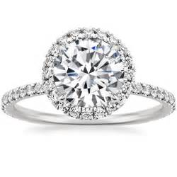 best rings top engagement rings brilliant earth