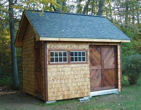 cool backyard sheds what s important about designs for garden sheds cool