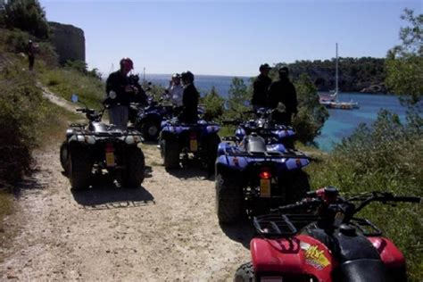 Motorrad Mit 24 Offen Fahren by Mallorca Der Himmel Auf Erden Urlaub Reisen Ferien