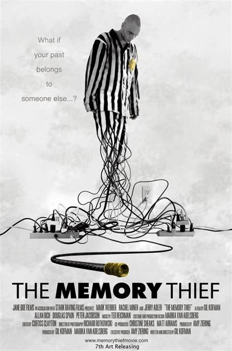 themes in the film the book thief 29 creative movie posters of 2008 09 171 instantshift
