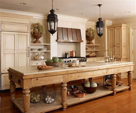Country Living 500 Kitchen Ideas 25 Best Ideas About Country Kitchen Designs On Country Kitchen Renovation Country