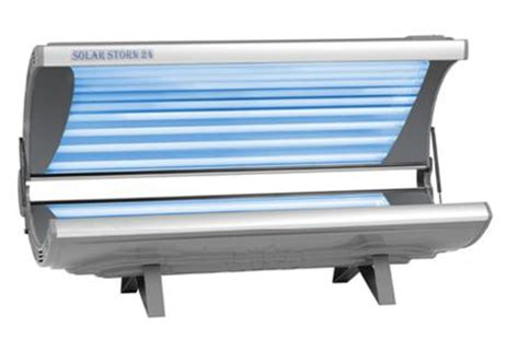 cheap tanning beds 18 l twister l tanning bed