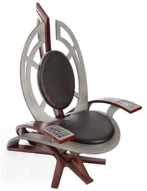 Safana Dress Ori M E sedia di controllo degli antichi