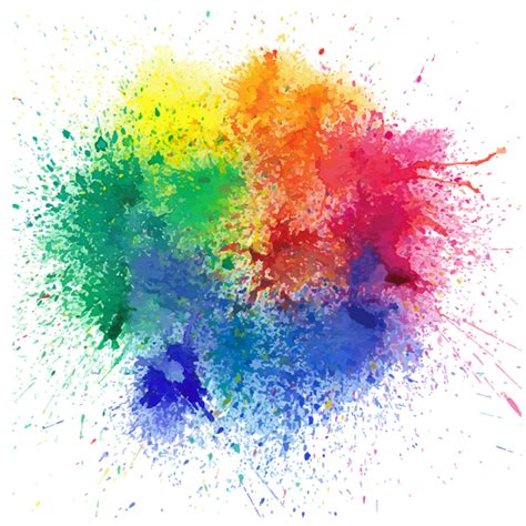 holi color powder happy holi indian festival colorful color powder