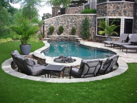really cool backyards best 25 small pool ideas ideas on pinterest small pools