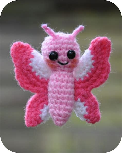 free crochet pattern amigurumi animals 753 best images about amigurumi crochet animals on