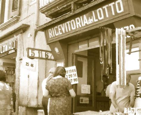 credenze popolari italiane credenze popolari napoletane 28 images etimologia di