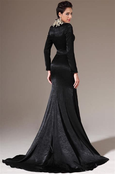 Longdress Velvet velvet dress cocktail dresses 2016