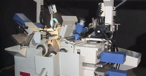 grinding machines for sale used centerless grinder for sale centerless grinding machine