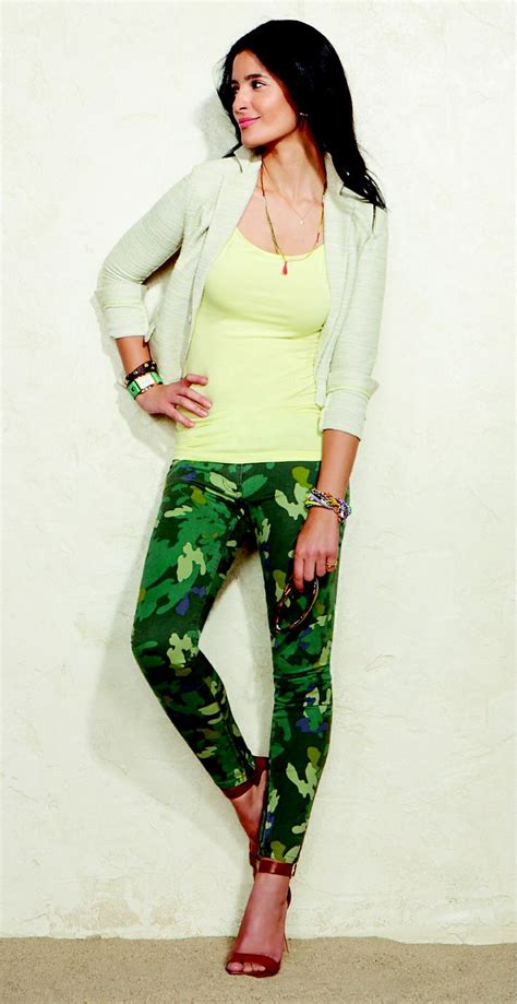 limited additions cabi cabi new day collection coming 4 15 daffodil simple cami