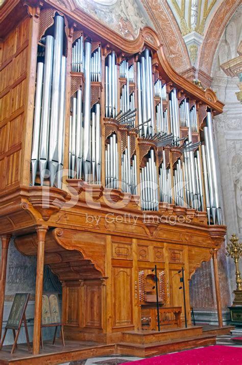 File Pipe Organ At Kirksville Christian Church Jpg Christian Church Organ Stock Photos Freeimages