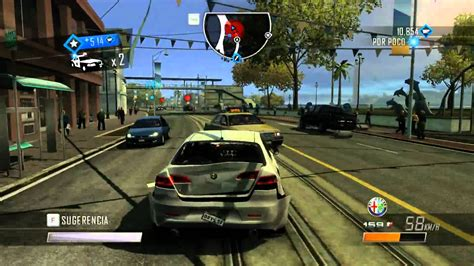 pc driver driver san francisco nvidia gtx 460 1gb ddr5 gameplay pc