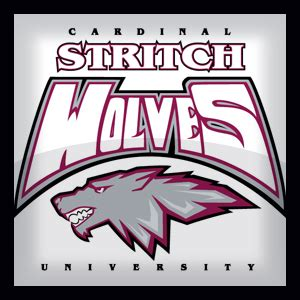 Cardinal Stritch Mba Accreditation by November Speaking Wisconsin Alberta Maryland