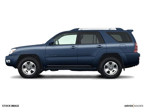 Toyota 4runner Eco Mode 2004 Toyota Problems Defects Complaints Html