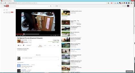 Youtube Videos News And Tips Ghacks Technology News | image gallery new youtube